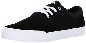 Quiksilver Men's Verant Sneaker – Choose SZ/Color