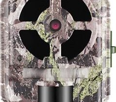 Primos 64055 Proof 02 16MP Ground Swat Camo Hunting Cam Game Trail Camera